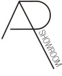apshowroom _logo