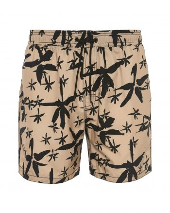 Swimming Trunks - 009033803315m - image 1