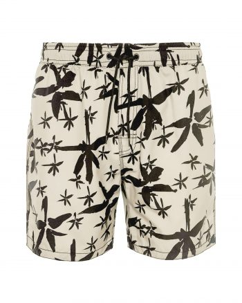 Swimming Trunks - 009033803332m - image 1