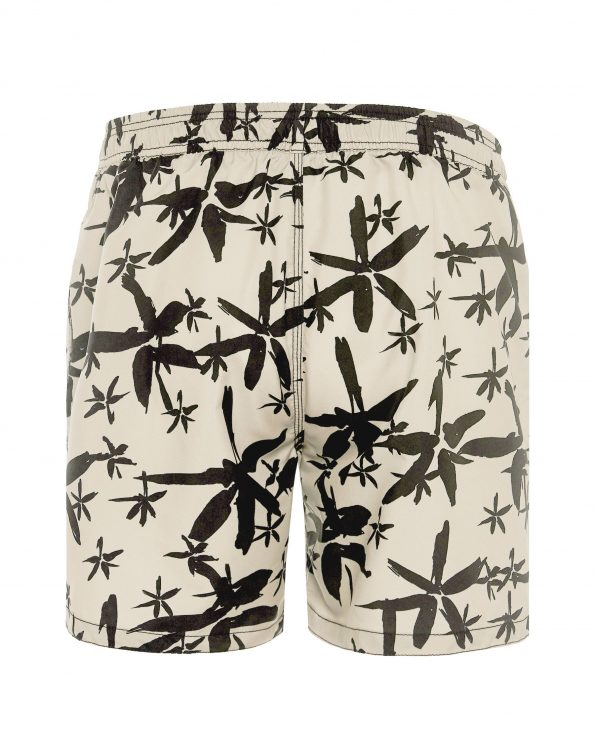 Swimming Trunks - 009033803332m - image 3