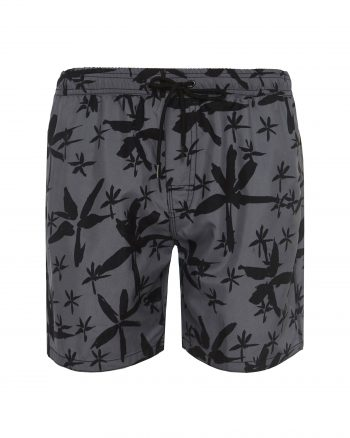 Swimming Trunks - 009033803305m - image 1