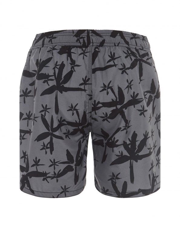 Swimming Trunks - 009033803305m - image 2