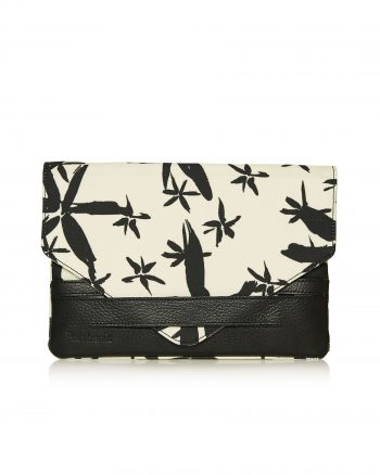 Envelope Bag - 109509443097 - image 1