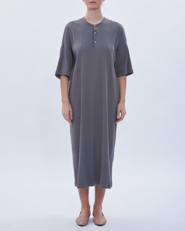 Cotton Caftan