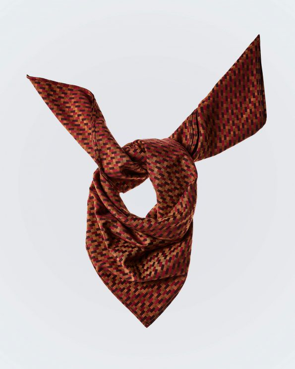 Square Kerchief
